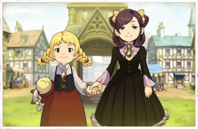 File:Espella and Eve.png