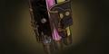 Third Bullet.png