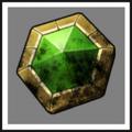 Gemstone HD.png
