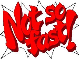 NotsofastDS