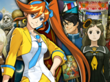 Turnabout Academy