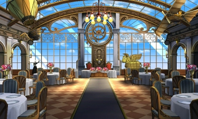 File:Reception Hall.png