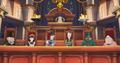 Megundal Jury.png