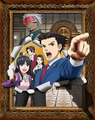 Ace Attorney Anime - Season 2 Key Visual.png