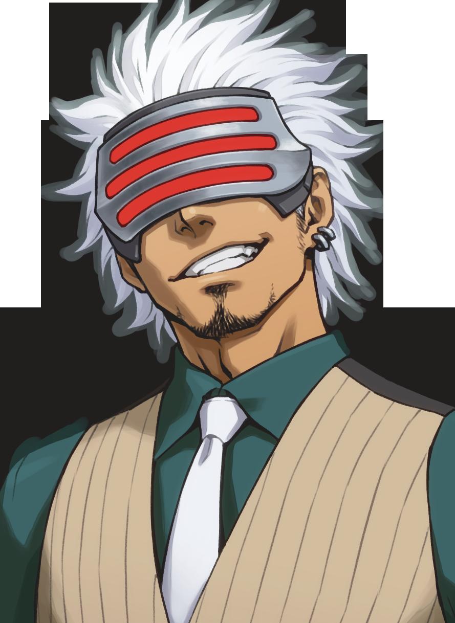 krambo iii's avatar