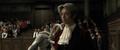 Ace Attorney Miles Edgeworth Takumi Saito 002.png