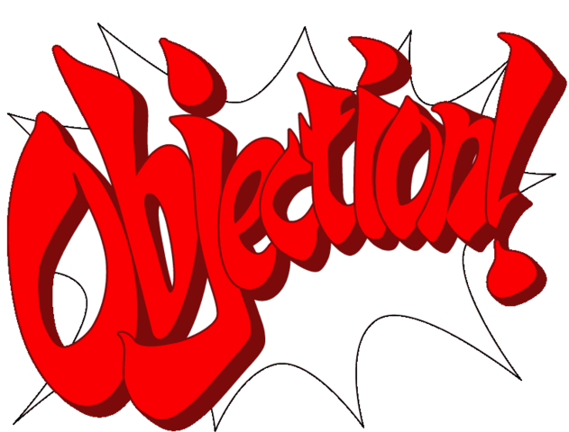 File:Objection! HD.png