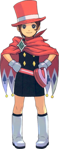 File:Young Trucy OA.png