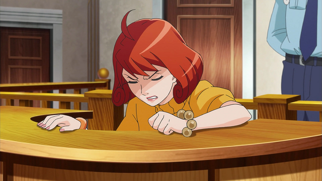 File:AAa Episode 17.png