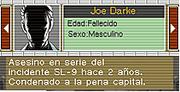 Darke SL-9