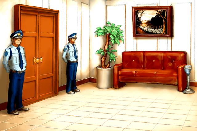 File:Waiting-room.png