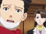 Turnabout Memories (anime)