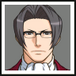Aa5edgeworth