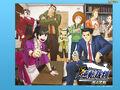 Gyakuten Saiban WiiWare - wallpaper 1.jpg