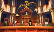 Natsume Jury3