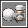 DD Fingerprint Powder