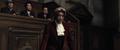 Ace Attorney Miles Edgeworth Takumi Saito 004.png