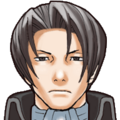 Edgeworth2.png