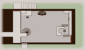 Buff residence full map.png