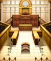 Courtroom 2012.png