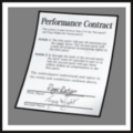 Contract HD.png