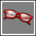 Doctor's Reading Glasses HD.png