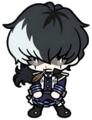 Simon Blackquill Official Art.png