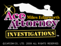 4719 - Ace Attorney Investigations - Miles Edgeworth (U) 39 32737.png