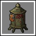 Treasure Box (2) HD.png