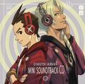 GS4 Mini Soundtrack CD.png