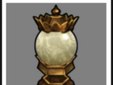 Founder's Orb