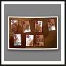 Karutacards1.png