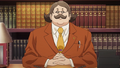 Marvin Grossberg AAa.png