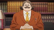 Marvin Grossberg AAa