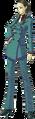 Calisto Yew OA.PNG