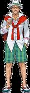 Kanenari