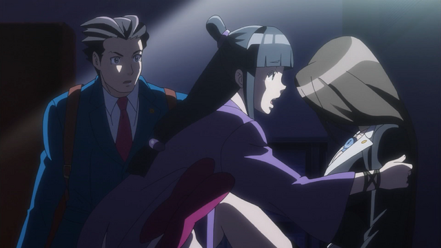 File:AAa Episode 02.png