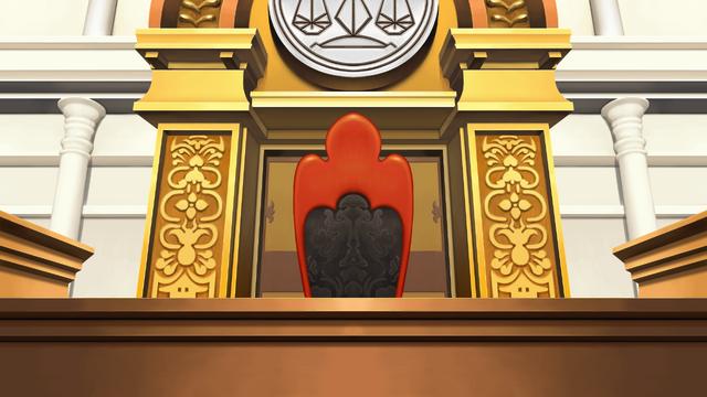File:Judges-bench.png