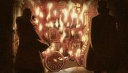 Burning Omnibus