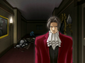 Edgeworth turns his back.png