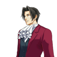 PXZ2 Miles Edgeworth (zoom) - normal