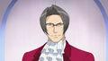 Miles Edgeworth Anime.jpg