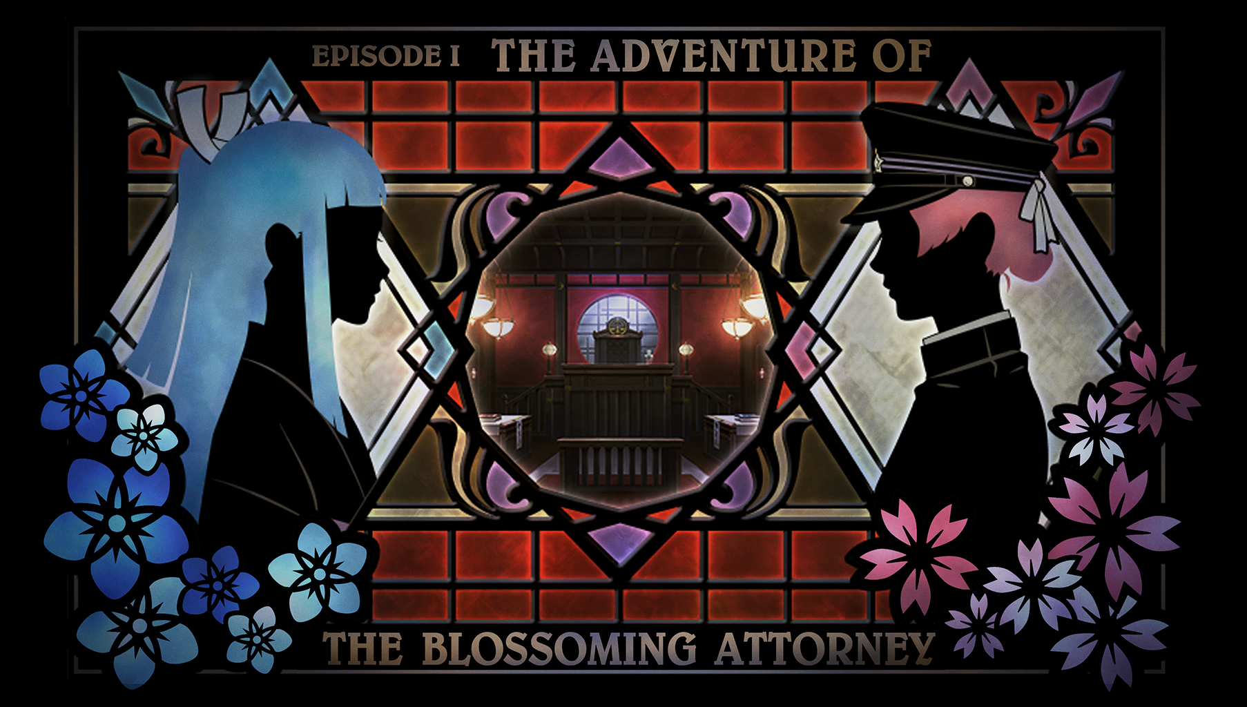 Episode1