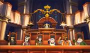 Natsume Jury1