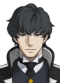 Young simon blackquill.png