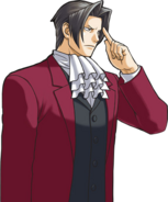 Edgeworth thinking