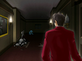 Edgeworth spots the Proto Badger.png