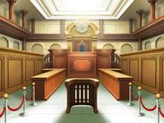 Screenshot-court4