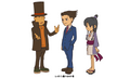 Layton vs Wright concept 2.png