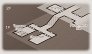 Tehm'pul Temple map